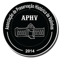 APHV